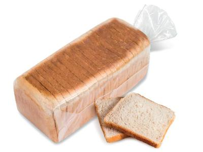 Sandwich Bread Wheat 800g
