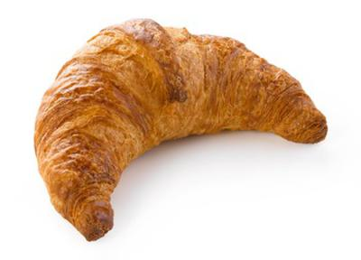 SG* CROISSANT CURVED