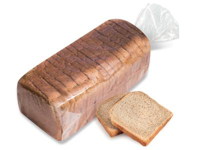 Sandwich Dark (Malted) Bread 800g
