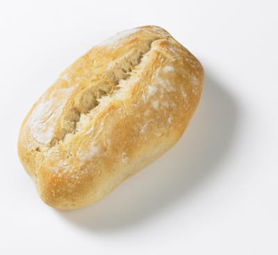 Small Ciabatta - Sliced