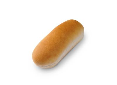 Soft Hot Dog Bun