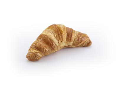Straight All Butter Croissant